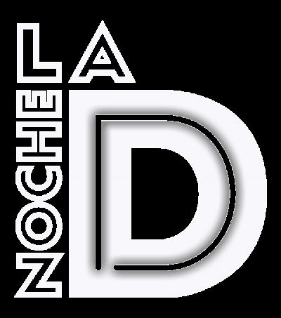 LND-bn